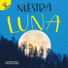 Nuestra Luna: Our Moon Cover Image