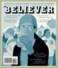 The Believer, Issue 125: June/July Cover Image