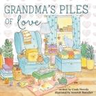 Grandma's Piles of Love Cover Image