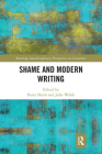 Shame and Modern Writing Cover Image