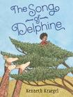 The Song of Delphine Cover Image