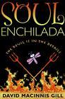 Soul Enchilada Cover Image