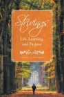 Strivings: Life, Learning, and Purpose Cover Image