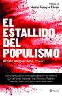 El Estallido del Populismo Cover Image