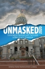 Unmasked2020: Colorado's Radical Left Turn and a Warning to America Cover Image
