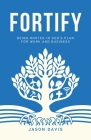 Fortify: Being Rooted in God's Plan For Work And Business Cover Image