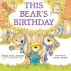 This Bear's Birthday Cover Image