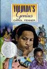 Yolonda's Genius Cover Image