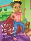 Riley Fantastic Gets Glasses Cover Image