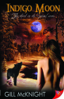Indigo Moon (Garoul #3) Cover Image