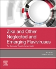 Zika and Other Neglected and Emerging Flaviviruses: The Continuing Threat to Human Health Cover Image