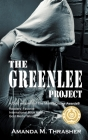 The Greenlee Project Cover Image