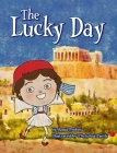 The Lucky Day Cover Image