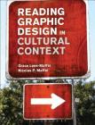 Reading Graphic Design in Cultural Context Cover Image