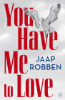 You Have Me to Love Cover Image