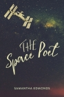 The Space Poet Cover Image