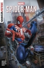 Marvel's Spider-Man: City At War Cover Image