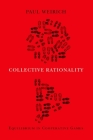 Collective Rationality: Equilibrium in Cooperative Games Cover Image