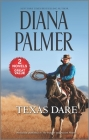 Texas Dare Cover Image