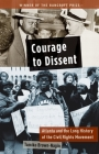 Courage to Dissent: Atlanta and the Long History of the Civil Rights Movement Cover Image