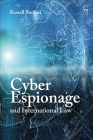 Cyber Espionage and International Law Cover Image