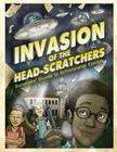 Invasion of the Head-Scratchers: Survivors' Guide to Scholarship Essays Cover Image