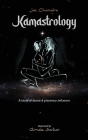 Kamastrology Cover Image