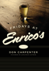 Fridays at Enrico's Cover Image