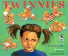Twinnies Cover Image