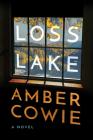 Loss Lake Cover Image