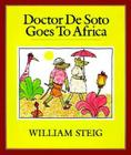 Doctor De Soto Goes to Africa Cover Image