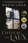 Chateau Laux Cover Image