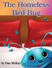 The Homeless Bed Bug Cover Image