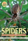 Filmer's Spiders: An Identification Guide for Southern Africa Cover Image