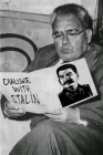 Dialogue with Stalin Cover Image