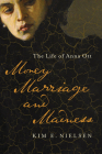 Money, Marriage, and Madness: The Life of Anna Ott (Disability Histories) Cover Image