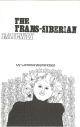 The Trans-Siberian Railway Cover Image
