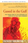 Gassed in the Gulf: The Inside Story of the Pentagon-CIA Cover-Up of Gulf War Syndrome Cover Image