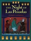 The Night of Las Posadas Cover Image