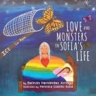 Love and Monsters in Sofia's Life Cover Image