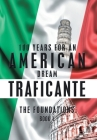 100 Years for an American Dream: The Foundations Cover Image