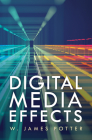 Digital Media Effects Cover Image
