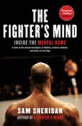 The Fighter's Mind Cover Image