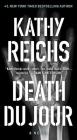 Death du Jour (A Temperance Brennan Novel #2) Cover Image