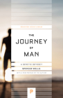 The Journey of Man: A Genetic Odyssey (Princeton Science Library #51) Cover Image