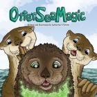 Otter Sea Magic Cover Image