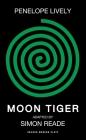 Moon Tiger (Oberon Modern Plays) Cover Image