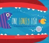 One Lonely Fish Cover Image