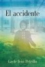 El accidente Cover Image