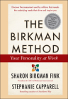 The Birkman Method: Your Personality at Work Cover Image